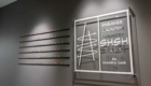 SHSH浦和東口店